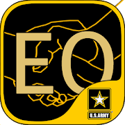 428th FA BDE Equal Opportunity (EO) 1.0.0