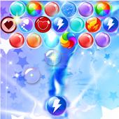 Tomcat Pop : Milky Way Bubble  Shooter Match 3 2.0