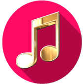 Best Player Music and Video 3D 1.0.6
