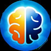 Mind GamesMindware Consulting, IncPuzzle