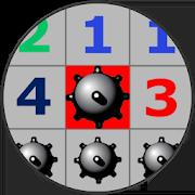 Minesweeper Pro 1.2.6
