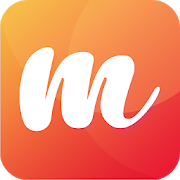 Mingle2 - Free Online Dating & Singles Chat RoomsMingle Dating For FreeDating 6.3.1