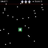 Spaceship Game