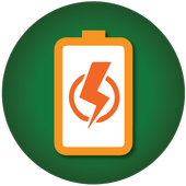 Battery Booster (Smart Battery Charger) 1.1