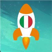 Learn Italian 1.0.3