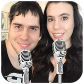 Pat And Jen Songs 2018