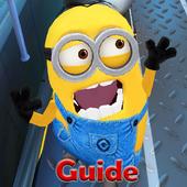 Guide Minion Rush 1.1