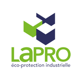 Lapro NPU Control 1.1.0