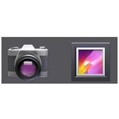 Custom Camera Gallery 1.0