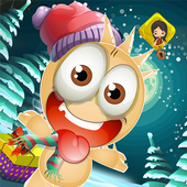 Dipsy's Christmas Eve Adventure (Critter Clan) 1.2.8