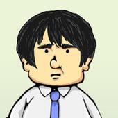 misosiru.gohan.com.dura icon