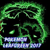 Guide for Pokemon LeafGreen New 2017 1.0.1