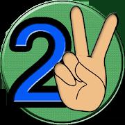 2Fingers 1.21