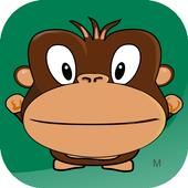 Fruit Monkey 1.03