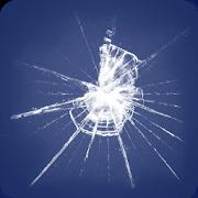 Crack Your Screen Prank 4.0.17