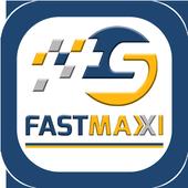 FASTMAXI 1.0