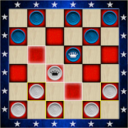 American Checkers - Online 9.0.1
