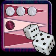 Backgammon оnline 11.8.1