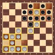 Ugolki - Checkers - Dama 9.5.0