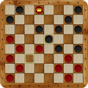 Draughts Online 11.1.0