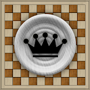 Draughts 10x10 - Checkers 11.2.0