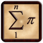 Math Test 3.0.1
