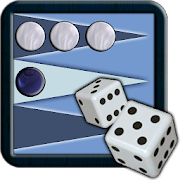 Narde - Backgammon 12.9.3