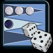 Narde - Backgammon 14.9.0