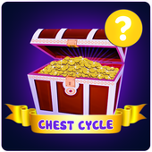Clash Chest Cycle 2.1