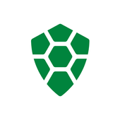 TurtleCoin Pool Monitor 1.3.1