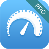 SpeedVideo PRO-SpeedVideo PRO 3.1.5(Pro Google Play)