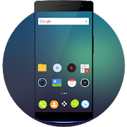 M Theme - Fly Icon Pack 1.2.3