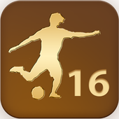 Be the Manager 2016 (football) 3.0