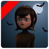 Hotel Trasylvania: Adventure Game 1.1