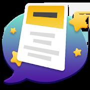 Tabuzz - Παιχνίδι με λέξεις 2.0.3