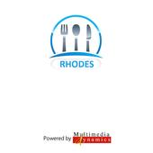 Rhodes Menu 1.0
