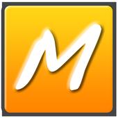 Meelo - Store everyday info 1.12