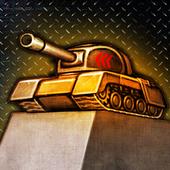 Манай танк 1.0.1