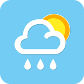 mn.tmr.weatherforecast icon