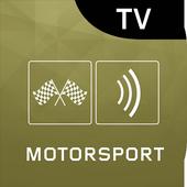 Motorsport TV Live Television MNG
