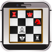 Chess – free intelligence expert for mind 1.1.2