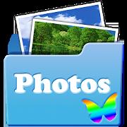 3Q Album(photo organizer) 3.5.3