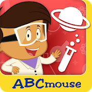 ABCmouse Zoo 2 0 0 APK Download - Android Education Apps
