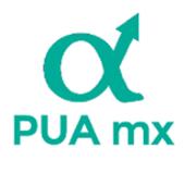 PUA Mx 4.0.9