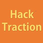 HackTraction Blog 15.03