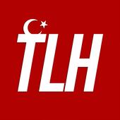 Türkische Liga Heute 11.00