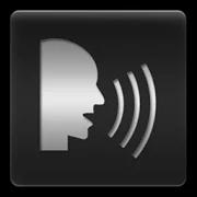 TiKL Touch Talk Walkie Talkie 3.97