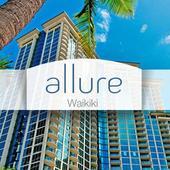 Allure Waikiki 1.0