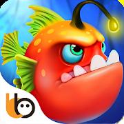 Fishing Pirate - Hải Tặc Bắn Cá - Ban Ca Ăn Xu 2.1.2.2