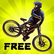 Bike Mayhem Free
